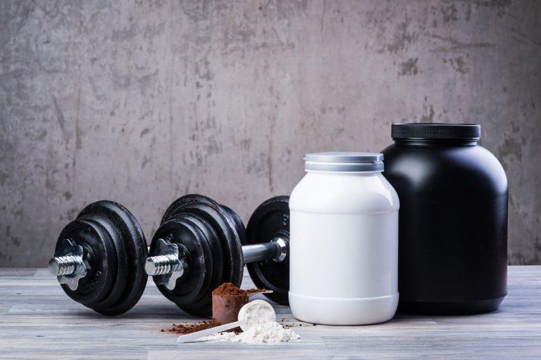 Nutrición previa al entrenamiento: 4 estrategias para mejorar el rendimiento y maximizar los resultados