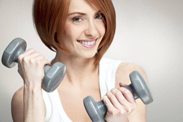 Cómo maximizar su entrenamiento matutino con una nutrición y suplementos adecuados