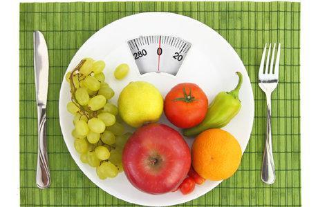 ¿Qué dieta es la mejor para perder grasa? Puede haber más de uno
