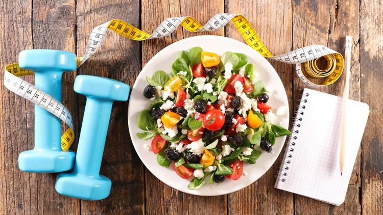 Nutrición posterior al entrenamiento: la ventana de oportunidad