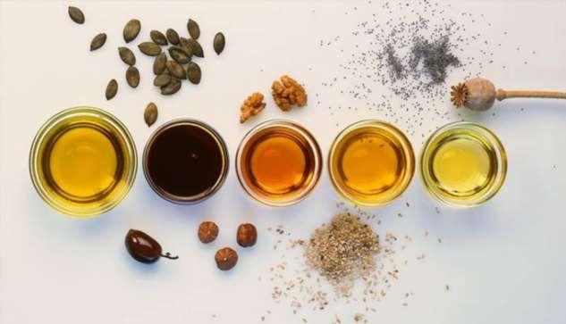 Grasas dietéticas: cómo ciertas grasas afectan su corazón