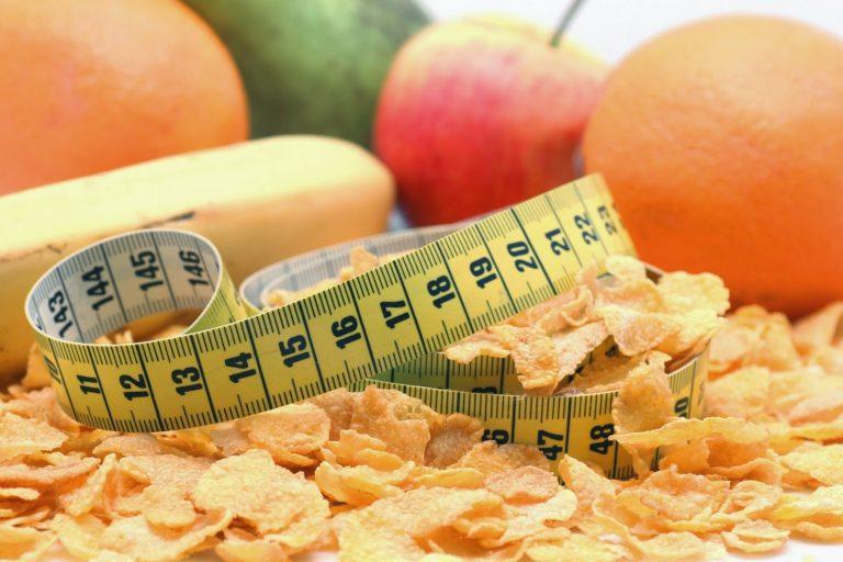 Cómo desarrollar una dieta más agradable y sostenible