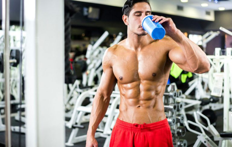 Nutrición Pre-Entrenamiento 101: Alimente su entrenamiento en cualquier momento del día